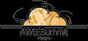 AWS Summit